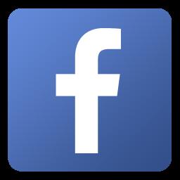 Infos auf facebook